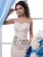 Fit and Fare Lace Wedding Dress