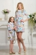 Mommy & me dress