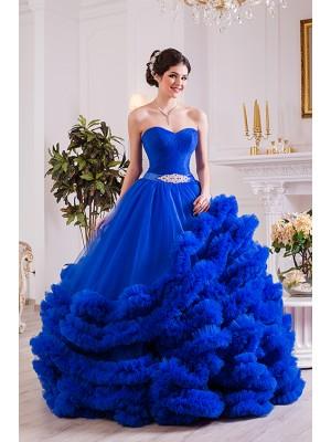 Evening & Prom dress